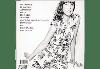 Eleni Mandell - Wake Up Again  - (CD)