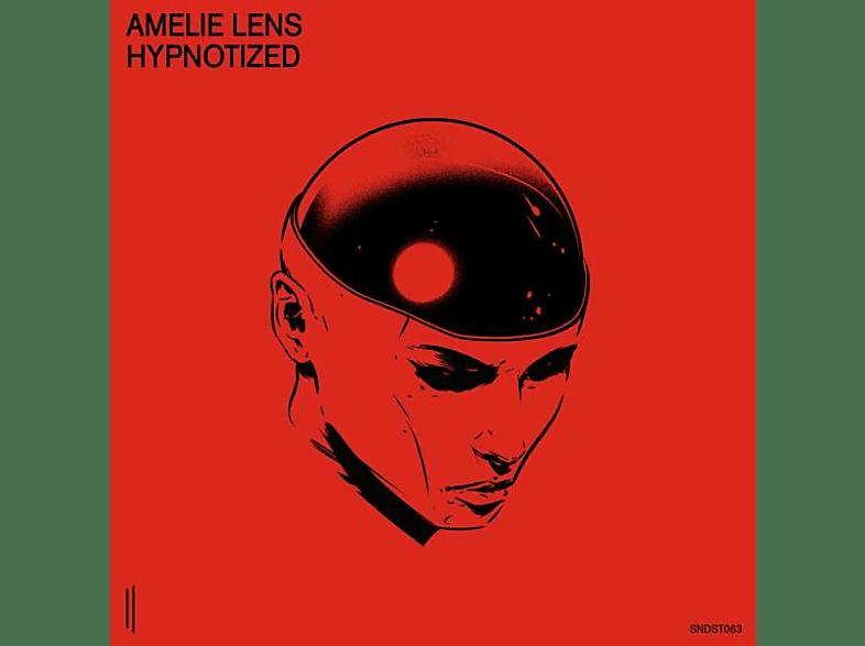 Amelie Lens - Hypnotized [Vinyl]