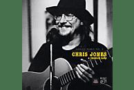 Jones,Chris & Carr,Charlie - Analog Pearls Vol.3 (180g Vinyl) [Vinyl]