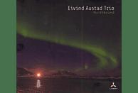Eivind Trio Austad - Northbound (180g Vinyl) [Vinyl]