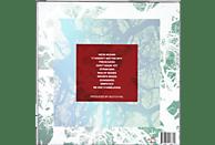 Silversun Pickups - Widow's Weeds [CD]