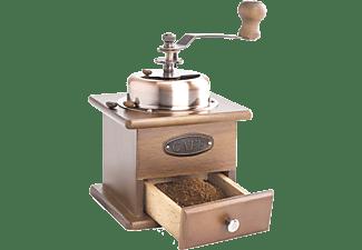 FOREVER Kaffeemühle 1798-130