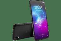ZTE BLADE A7 32 GB Black Dual SIM