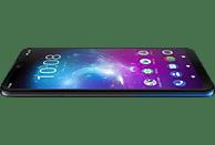 ZTE BLADE A7 32 GB Blue Dual SIM