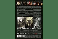 Ghost Box [DVD]
