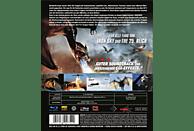 P-51 Dragon Fighter [Blu-ray]