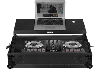 UDG U91017BL2 - Ultimate Flight Case (Noir)