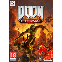 DOOM Eternal - [PC]