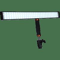 ROLLEI Lumen Stick für DC Input 15 V / 2 A