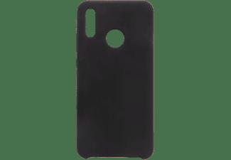 V-DESIGN PSC 089, Backcover, Huawei, P Smart (2019), Schwarz