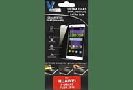 V-DESIGN VF 235 GLASFOLIE HU P SMART PLUS 2019 Schutzglas (Huawei HU P Smart Plus 2019)