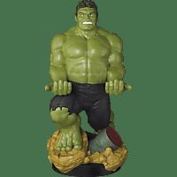 AMS New Hulk XL Cable Guy, Grün