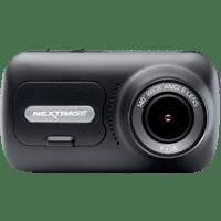 NEXTBASE 322GW Dashcam Full HD, 6,35 cmDisplay Touchscreen