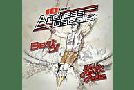 Andreas Gabalier - Best Of Volks-Rock'n'Roller [CD]