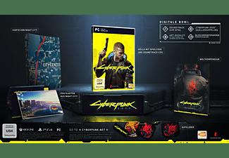 pixelboxx-mss-81566980