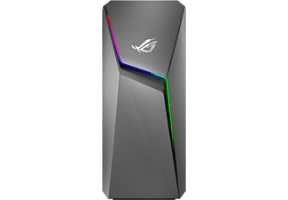 ASUS Gaming PC ROG Strix GL10CS Intel Core i5-8400 (90PD02S1-M03580)
