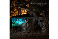 Quantic - Atlantic Oscillations (2LP+MP3) [LP + Download]