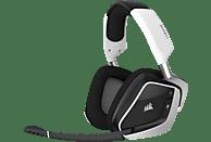 CORSAIR VOID PRO RGB Gaming Headset Weiß