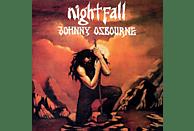 Johnny Osbourne - Nightfall (Reissue) [CD]