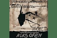 Caspar Massaker Brötzmann - Koksofen (Remaster) [CD]