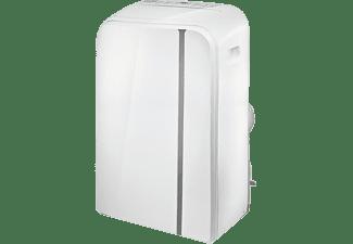KOENIC Mobiles Klimagerät inkl. Fernbedienung Weiß Air Conditioner KAC 3232 9.000 BTU