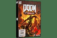 DOOM Eternal [PC]