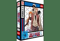 Bleach - Staffel 2 - Box 2 [Blu-ray]