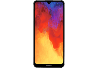 pixelboxx-mss-81573092