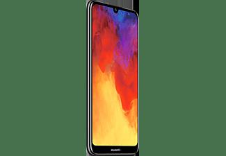 pixelboxx-mss-81573100