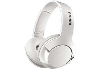 PHILIPS SHB3175 BASS+ Wit