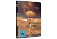Magellan [DVD]