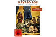 Navajo Joe [DVD]