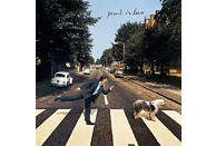 Paul McCartney - Paul is Live [Vinyl]
