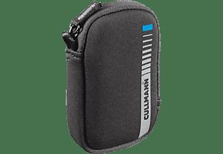 CULLMANN Elba Compact 150 Kameratasche, Schwarz