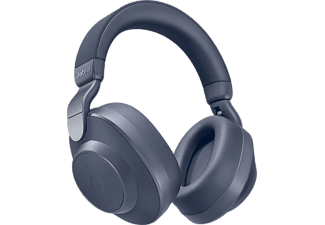 JABRA Casque audio sans fil Elite 85h Navy (100-99030001-60)