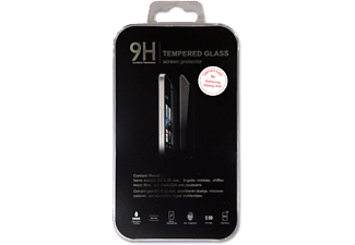 CITY LOYAL Screenprotector Tempered glass Galaxy A50 (108250)