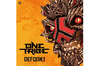 Various - Defqon.1 2019-One Tribe [CD]