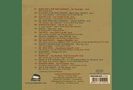 VARIOUS - The Spirit Of Ska-30 Years Pearl Jubilee Edition [CD]
