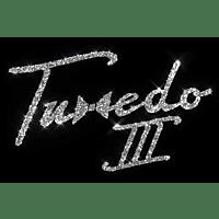 Tuxedo, Mayer Hawthorne - Tuxedo III [CD]