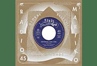Roger King Mozian - Oriental Cha Cha/Sirocco (Mambo) [Vinyl]
