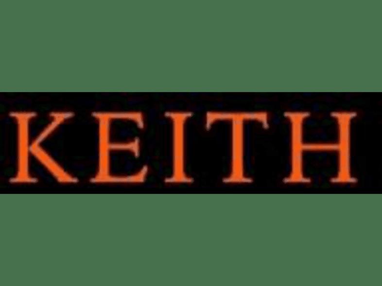 Kool Keith - Keith [CD]