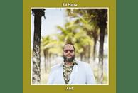 Ed Motta - AOR [Vinyl]