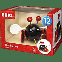 BRIO Wilde Hummel Nachziehspielzeug, Mehrfarbig