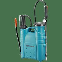 GARDENA 885-20 Comfort Rückenspritzgerät 12 l Drucksprüher