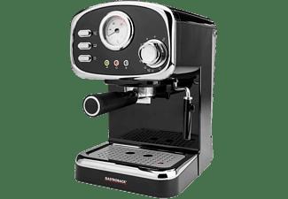 GASTROBACK Design Espressomaschine Basic 42615
