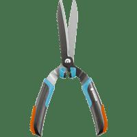 GARDENA 399-20 Mechanische Heckenschere