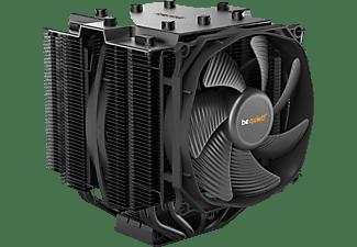 BE QUIET Dark Rock Pro TR4 CPU Kühler, Schwarz