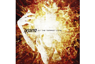 Neaera - Let The Tempest Come Reissue [Vinyl]