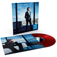 Simply Red - Stay - [Vinyl]