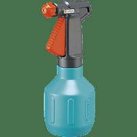 GARDENA 804-20 Comfort 0.5 Liter Pumpsprüher